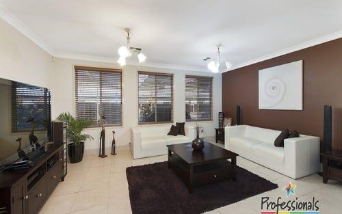 79 Kookaburra Road, Prestons NSW 2170