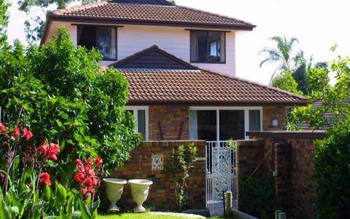 45 Emma Street, Mona Vale NSW 2103
