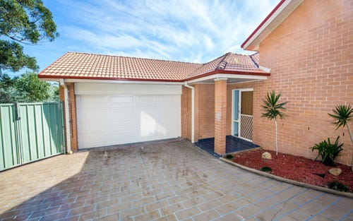 1/21 One Mile Close, Boat Harbour NSW 2316