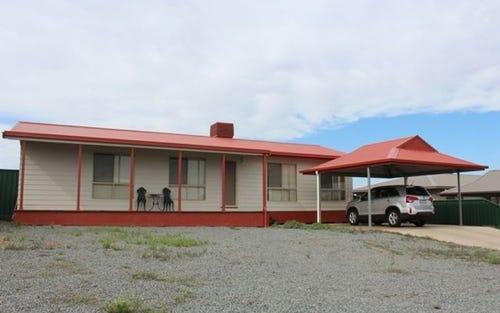 22 DUFFY DRIVE, Cobar NSW 2835