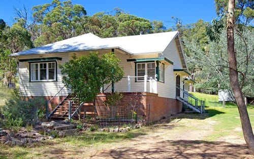 12175 New England Highway, Ben Venue NSW 2350