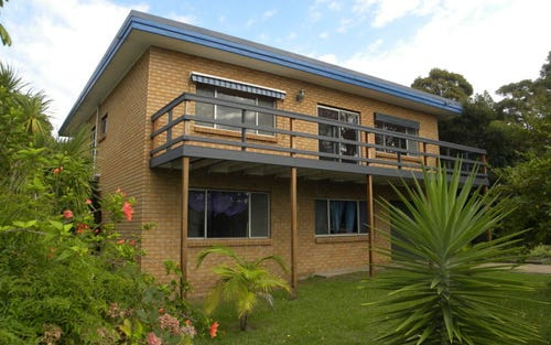 508 Beach Road, Denhams Beach NSW 2536