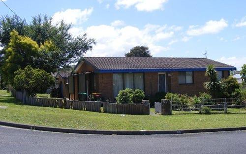 2 Orana Crescent, Taree NSW 2430