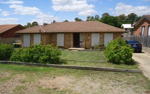 138 Cooma Street, Queanbeyan ACT