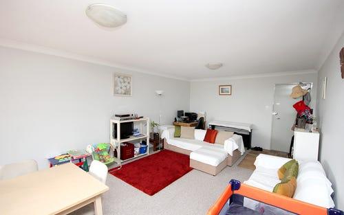 12-14 Clubb Crescent, Miranda NSW