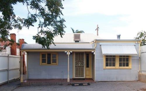 500A Blende Street, Broken Hill NSW 2880