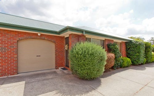 5/734 East Street, Albury NSW 2640