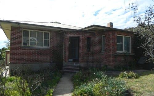 19 Donoghue Street, Kandos NSW 2848