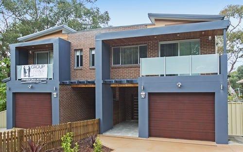 238a Sylvania Rd, Miranda NSW 2228