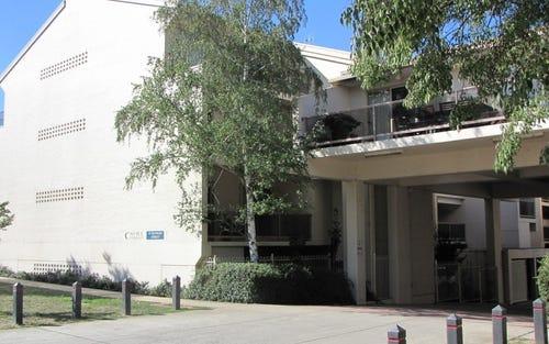 48/47 Kennedy Street, Kingston ACT