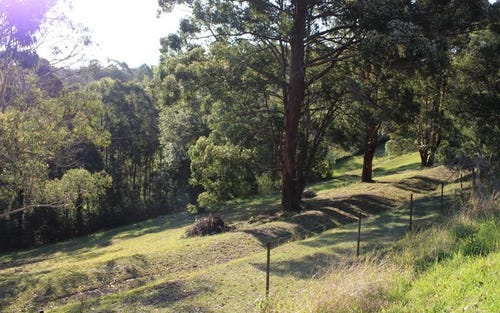 Address available on request, Rainbow Flat NSW 2430