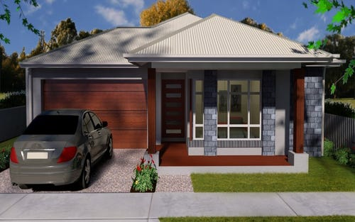 260 ANAHIT DRIVE, Epping NSW 2121