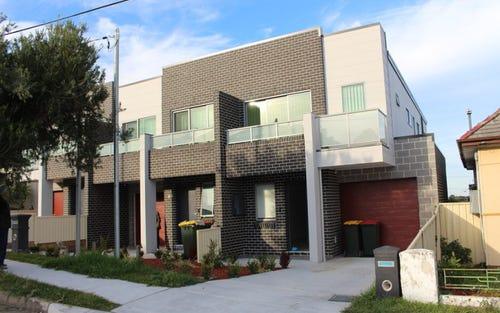22B BERWICK ST, Guildford NSW 2161