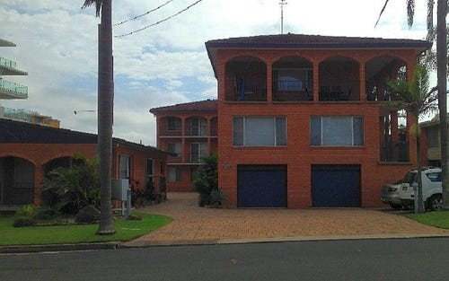 Address available on request, The Entrance NSW 2261