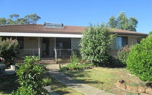 17 Geddes Street, Warialda NSW 2402