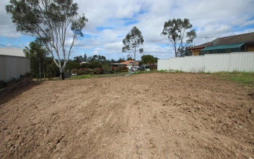 Lot 22 Reidy place, Singleton NSW 2330