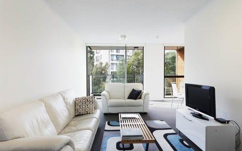 5a/10 Bligh Place, Randwick NSW