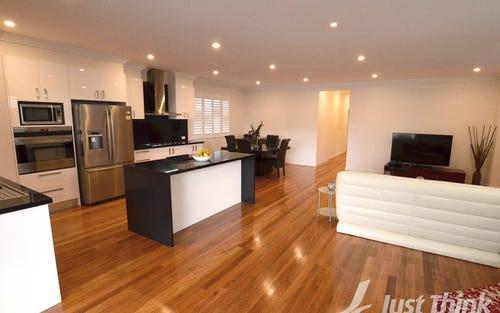 8 Garden Street, Eastlakes NSW 2018