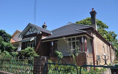 51 Queen Street, Ashfield NSW