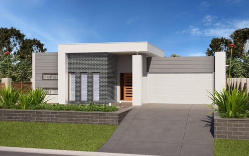 Lot 705 Water Gum Close, Sapphire Beach NSW 2450