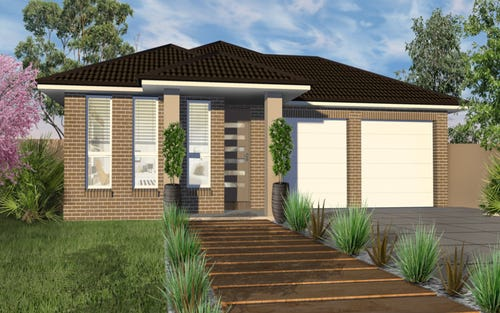 Lot 4161 Bilson Road, Spring Farm NSW 2570