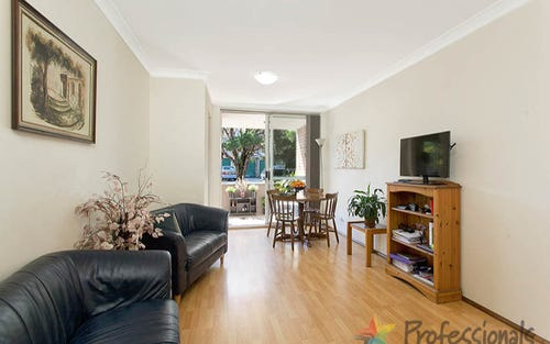 20/41-43 Villiers Street, Rockdale NSW 2216