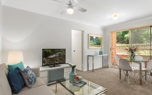 5/34 Terrace Road, Dulwich Hill NSW 2203