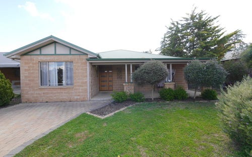 78 Fitzroy Ave, Cowra NSW 2794