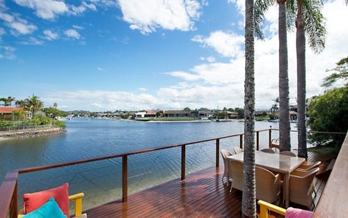 22 The Anchorage, Tweed Heads NSW 2485