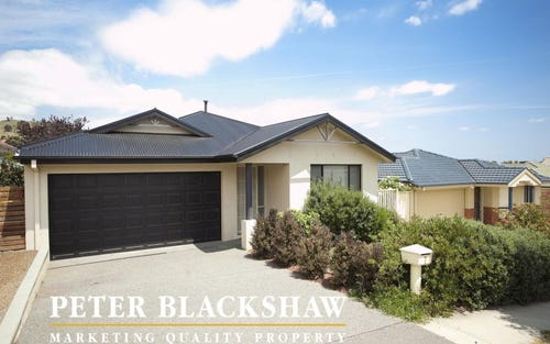 7 Betty Maloney Crescent, Banks ACT 2906