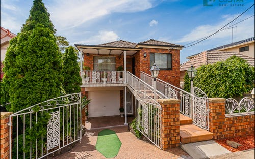 96A Carrington Ave, Hurstville NSW 2220