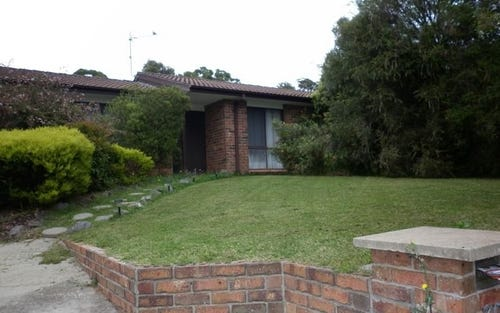 89 Chippindall Circuit, Theodore ACT