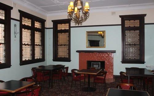 208 Hoskins Street, Temora NSW 2666