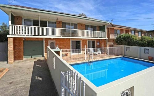 313 Powell Street, Grafton NSW 2460