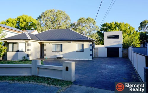 17 Cook Avenue, Canley Vale NSW
