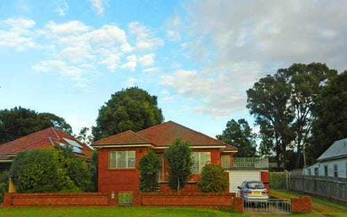 9 Prout St, Cabramatta NSW