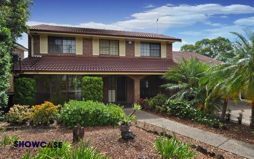 36 Tamboy Ave, Carlingford NSW