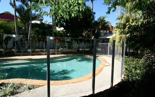 Unit 15/13 Parkland Place, Banora Point NSW 2486