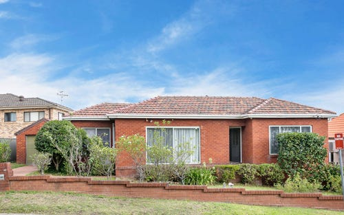 2 Providence Rd, Ryde NSW 2112