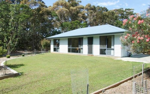23 Hapgood Close, Kioloa NSW 2539