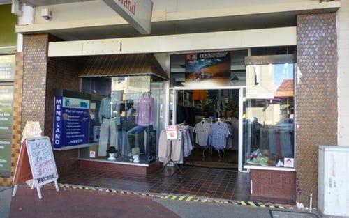246 Clarinda Street, Parkes NSW 2870