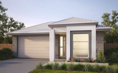 Lot 101 Road 1, Thornton NSW 2322