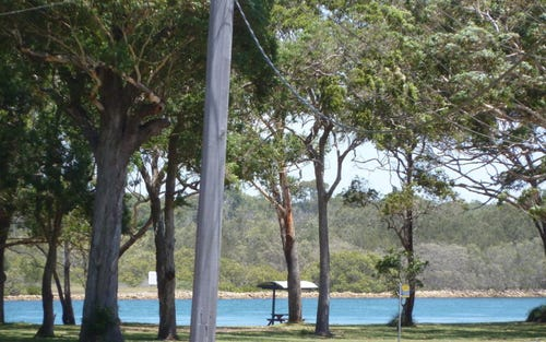 51 THE PARADE, North Haven NSW