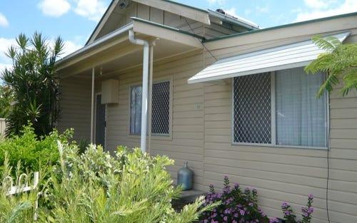 50 Hotham Street, Casino NSW 2470