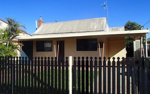 540 Bathurst Street, Broken Hill NSW 2880