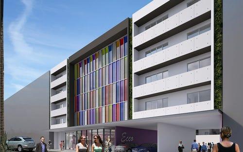 162-170 Parramatta Road, Homebush NSW
