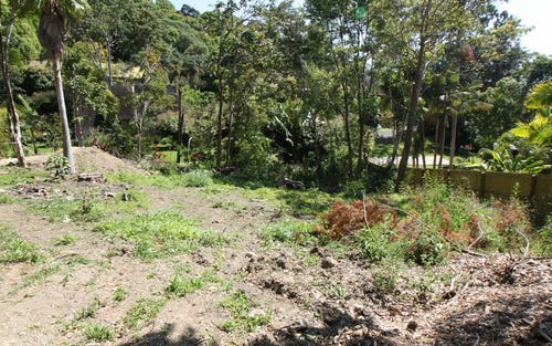 Lot A 10 Nelshaby Court, Ocean Shores NSW 2483
