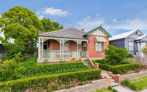 96 Carrington Street, Mayfield NSW