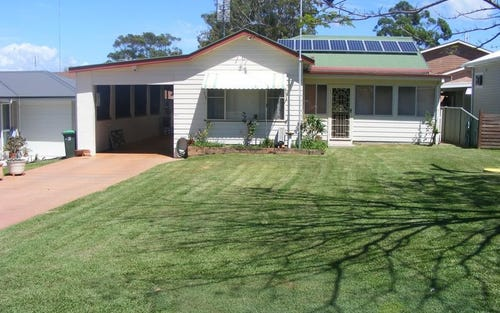 28 Arthur Street, South West Rocks NSW 2431
