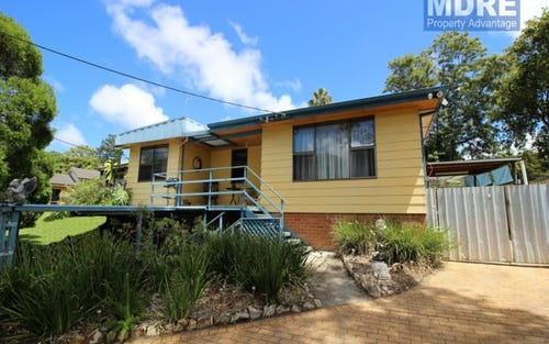 20 Jarret Street, Waratah West NSW 2298